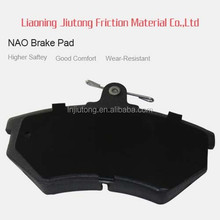 car part AUTO BRAKE PAD FOR BENZ 190,200,W110,W111,W113,W114,W115,W107,W108,W109,S-CLASS