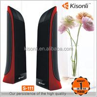 Efficient Digital Processing 2.0 Mini Manual Speaker For Laptop/Computer/iphone