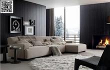 Hot Sale Modern Home Furniture Sofa Set Designs