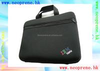 New model wholesale neoprene computer laptop sleeve bag,Fashionable Laptop Computer Bag