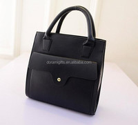 wholesale New Fashion Famous Designers Brand handbags womens bag PU LEATHER BAGS shoulder tote bags
