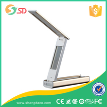New product modern design led light and lighting lamp