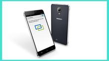 Unlocked New Arrival 4.7 inch FM Wap Gprs Spreadtrum Gsm Dual Sim Quad Band Chinese Mobile Phone DG750