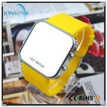 led watch touch from china alibaba with digital touch screen watch and touch sensitive watch