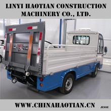 China light truck NDBD-1.5