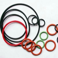 OEM china supplier rubber seal,sealants