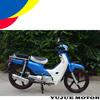 Chongqing mini hot price cheap sale 110cc motorcycle factory