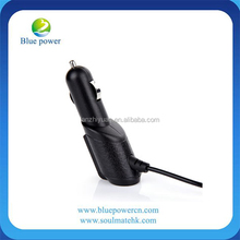 Decorative Usb Charger For Car High Quality Single Port Car Usb Charger Cell Phone Car Charger