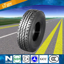 New TBR tyre truck tires brands discount tire price