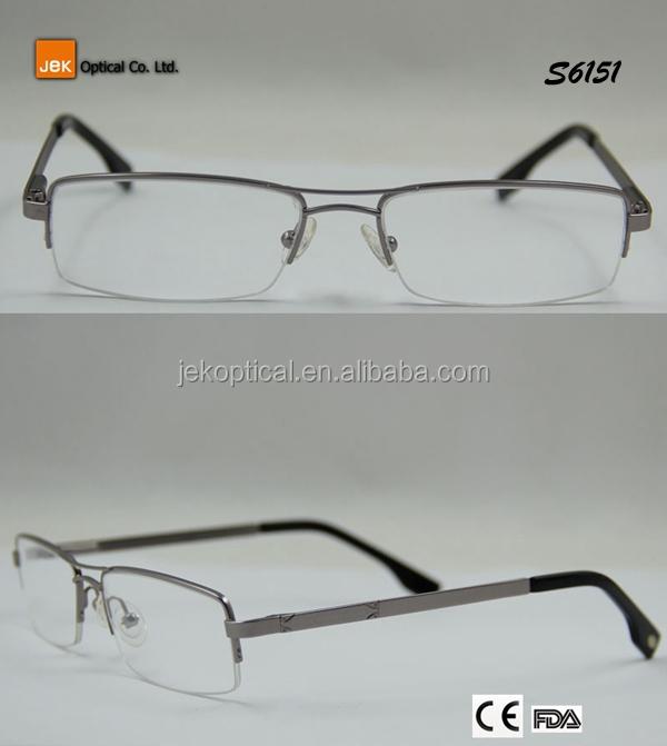 Eyeglass Frame Tattoo : Shenzhen New Style Retro Dental Magnifying Tattoo ...