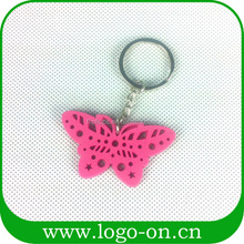 hot promotional keychains