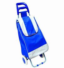 hot sale shopping cart bag