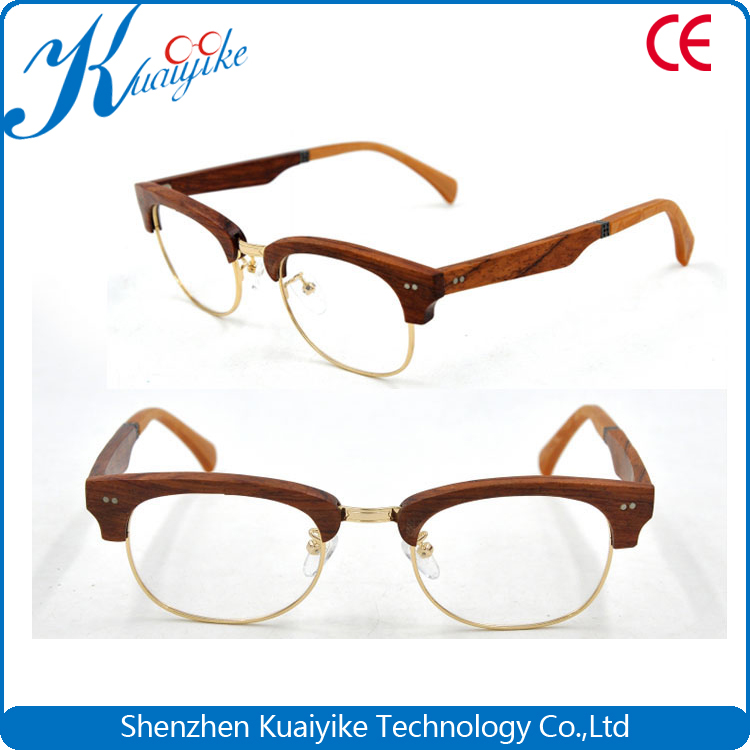 best reading glasses ce reading glasses glasses