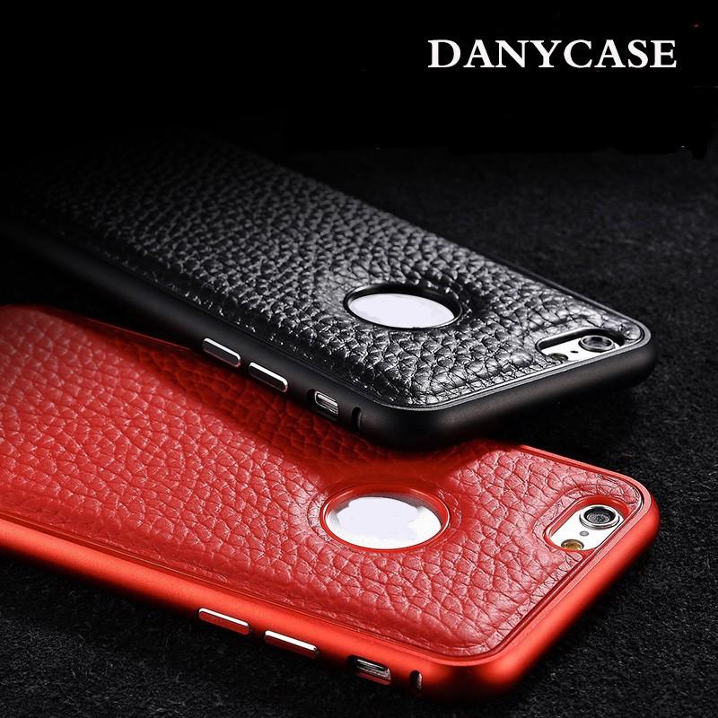 อุปกรณ์เสริมโทรศัพท์แฟชั่น, อุปกรณ์เสริมโทรศัพท์มือถือสำหรับiphoneกรณีที่ครอบคลุมมือถือบวก6