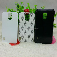 Blank Phone Cases For Sublimation Printing S5 waterproof
