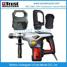 electric heating smc electric tool mould in taizhou