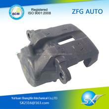Car Brake Service Brake Caliper Suppliers Mazda Miata 19-1705 C9269 151931 NA753371X NA7533990