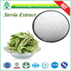 Stevioside,Rebaudioside A 95%,98% Hot Sale pure natural stevia extract