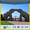Giant Landscape Statues,Sculpture for Amusement Park/Event/Activitives
