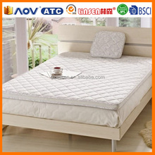 2014 Linsen new product memory foam mattress wholesale