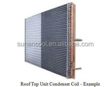 2015 most competitive cold room condenser unit