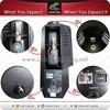 /p-detail/Dmx512-control-del-efecto-de-etapa-de-llama-de-fuego-iluminaci%C3%B3n-del-escenario-barato-300006050720.html