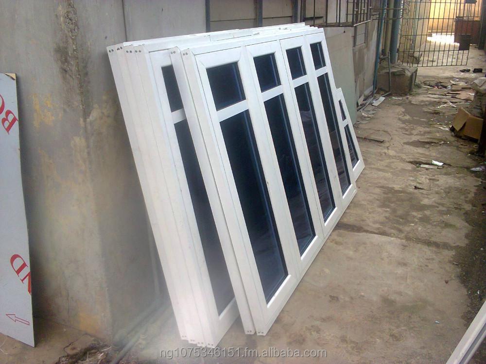 Casement window buy casement inward opening casement for Buy casement windows