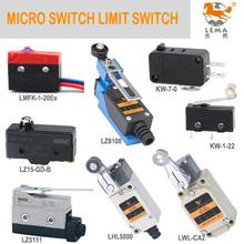 eléctrico fábrica LEMA micro switch sensors que es conmutador tipos de interruptores interruptor electrico