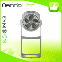 air cooler spare parts 12'' bedroom cheap box fan 18