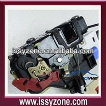 high quality DOOR LOCK LATCH ACTUATOR for AUDI A8 D3 FRONT RIGHT 4E1 837 016