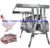 China automatic chicken slaughter house machinery 008613370596896