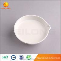 nano antibacterial agent for textile and ceramic