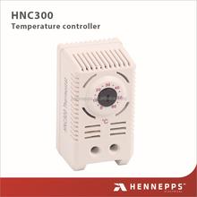 Hennepps ad alta precisione regolatore di temperatura elettrico termostato/interruttore di temperatura