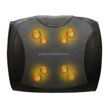 Back massage vibrator, Back massager devices,Back massager