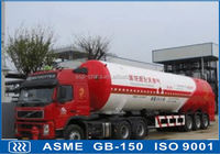 used oil tankers truck for sale