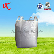 Big Bag Firewood/Firewood Packaging Bag