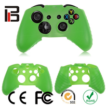 2014 new designed silicone skin for xbox one