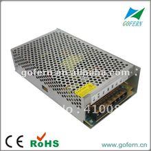 LED Strip Universal Regulated 12V Power Supply Transformer 2A 3A 5A 10A 20A 30A