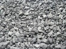 Energetic coal