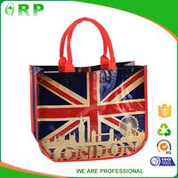 China manufacturer factory price wholesale handbagb brand lady handbag