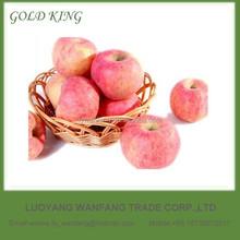 High Quality Grade A Fresh Apples