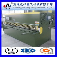 New top quality Automatic hydraulic press manual operation machine