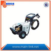 Chinese High Pressure Steam Cleaning Machine