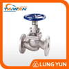 /product-gs/pn16-cast-stainless-steel-316-steam-globe-valve-with-dimensions-60228970404.html