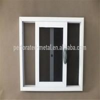 Perforated Metal Waterproof Window Screen/ Unbreakable Window Screen/Window Screen Cover