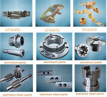 custom made car parts auto spare parts car spare parts