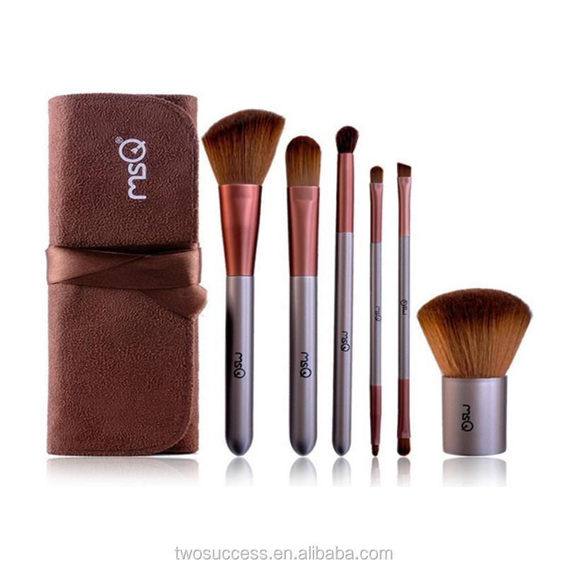 MSQ-6Pcs-Makeup-Brushes-Set-Double-Head-Brown-Trimming-Loose-Paint-Brushes-Lip-Brush-Eyeliner-Eye(1).jpg