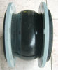 High Pressure Expansion Joints for Industrial with best price