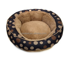 New Pet Products Wholesale Pet Accessory Luxary Pet Bed Dog Bed