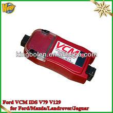 Best offer special design ford vcm for ford VCM IDS V77 V129 on sale